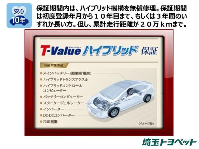 「トヨタ」「C-HR」「SUV・クロカン」「埼玉県」の中古車19