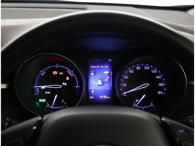 「トヨタ」「C-HR」「SUV・クロカン」「埼玉県」の中古車6