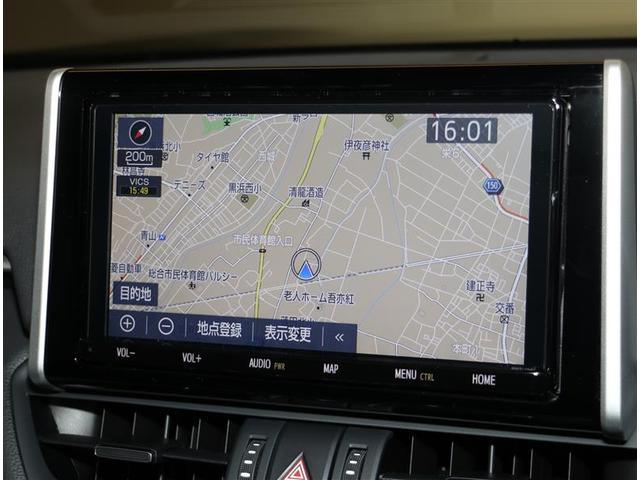 G Zパッケージ ワンオーナー 4WD バックカメラ(7枚目)
