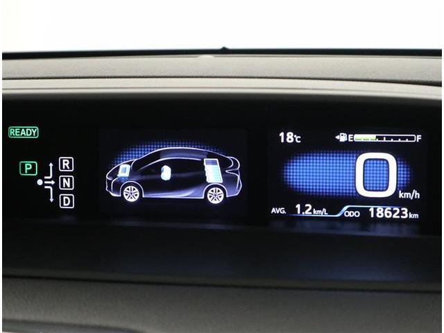 S メモリーナビ ETC ワンセグTV LEDヘッドライト スマートキー(6枚目)