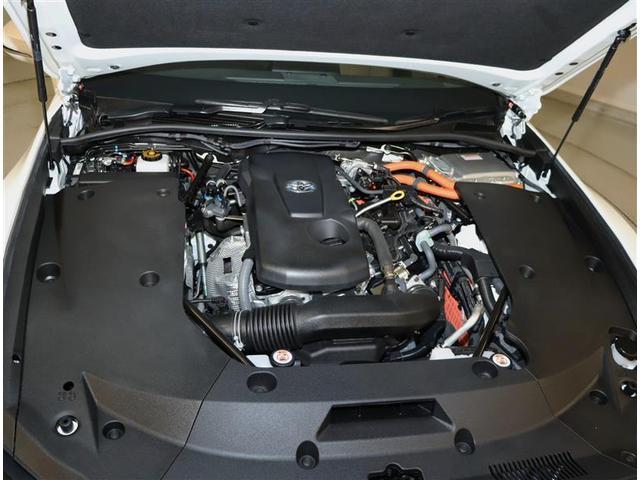 S エレガンススタイルII フルセグ ミュージックプレイヤー接続可 バックカメラ 衝突被害軽減システム ETC ドラレコ LEDヘッドランプ(11枚目)