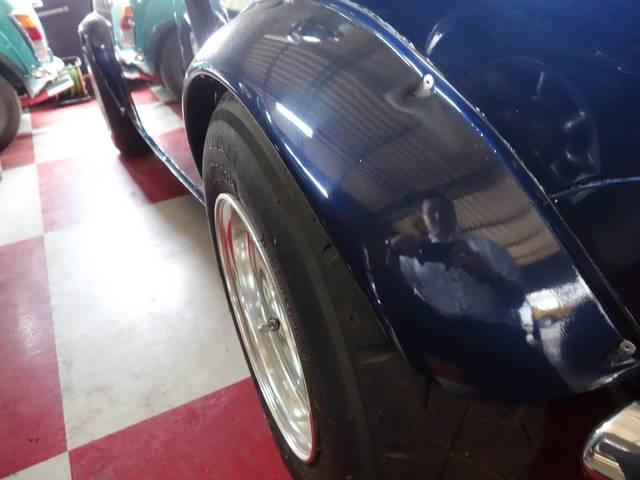 「ローバー」「MINI」「セダン」「千葉県」の中古車21