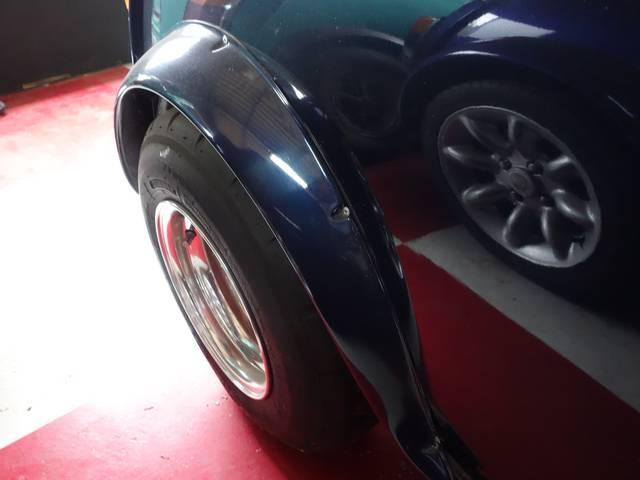 「ローバー」「MINI」「セダン」「千葉県」の中古車24
