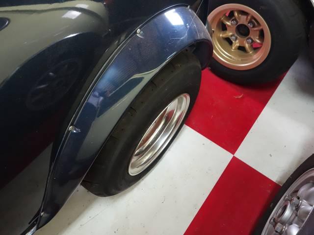 「ローバー」「MINI」「セダン」「千葉県」の中古車30