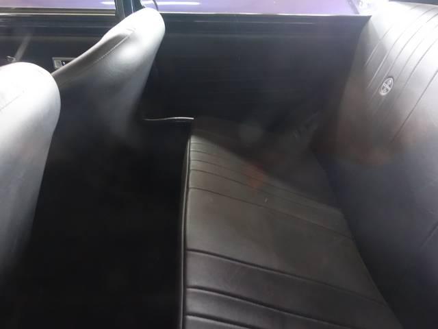 「ローバー」「MINI」「セダン」「千葉県」の中古車31