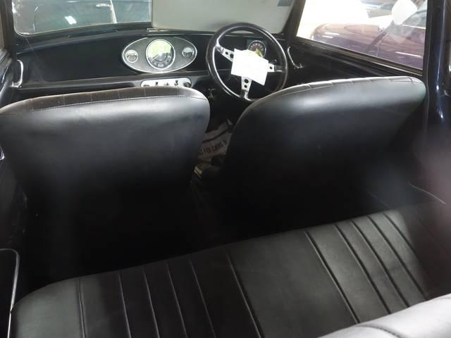 「ローバー」「MINI」「セダン」「千葉県」の中古車32