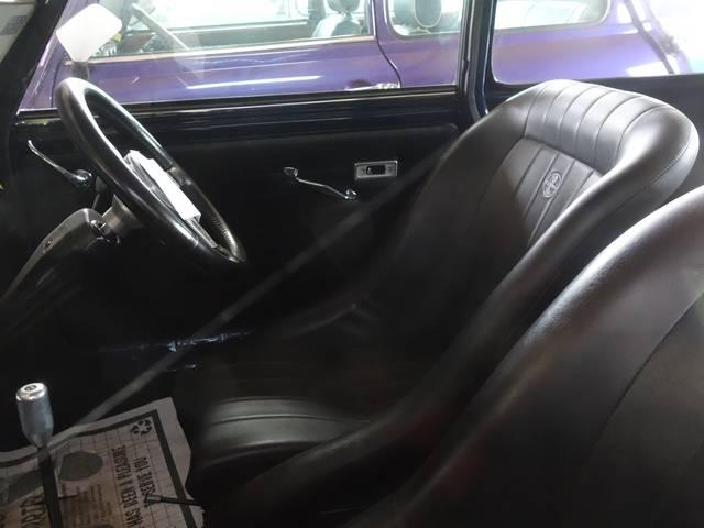 「ローバー」「MINI」「セダン」「千葉県」の中古車33