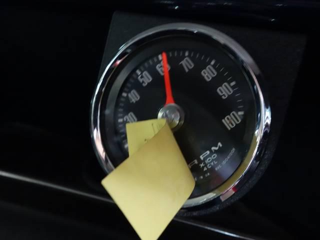 「ローバー」「MINI」「セダン」「千葉県」の中古車35