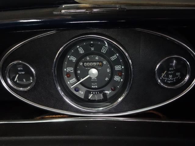 「ローバー」「MINI」「セダン」「千葉県」の中古車36
