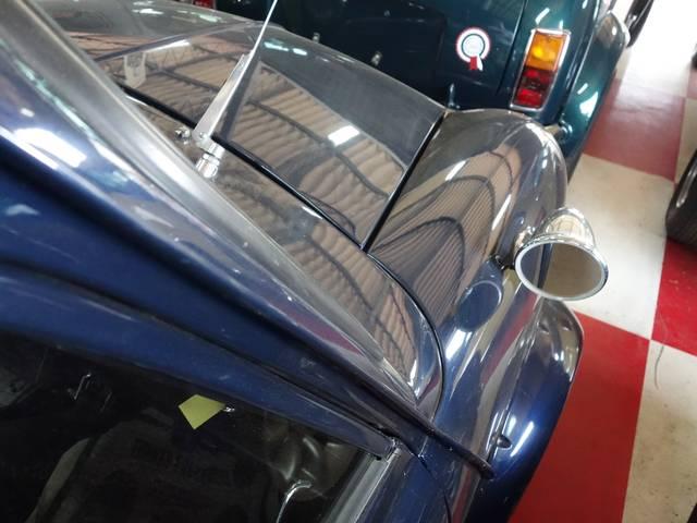 「ローバー」「MINI」「セダン」「千葉県」の中古車42