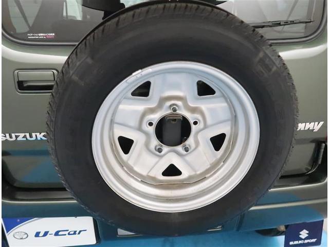ランドベンチャー 社外ナビ 5速マニュアル 4WD フルセグTV シートヒーター(10枚目)