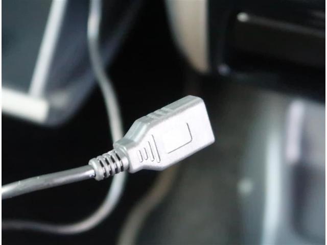 ランドベンチャー 社外ナビ 5速マニュアル 4WD フルセグTV シートヒーター(11枚目)