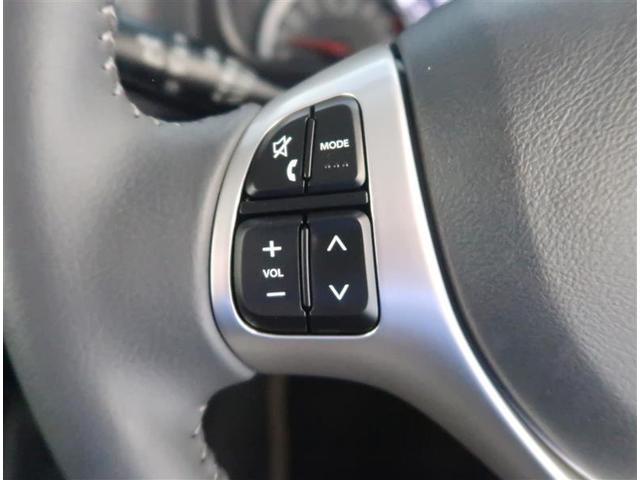 ランドベンチャー 社外ナビ 5速マニュアル 4WD フルセグTV シートヒーター(12枚目)