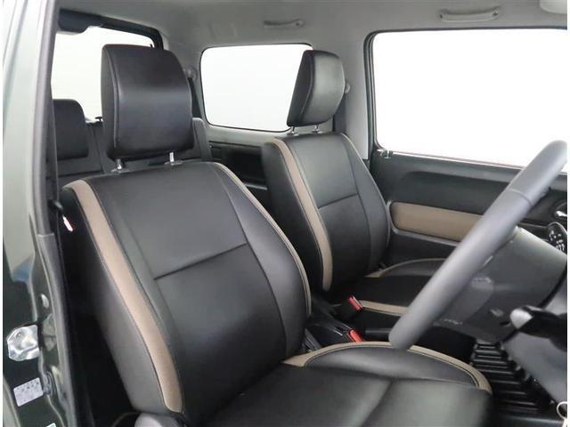 ランドベンチャー 社外ナビ 5速マニュアル 4WD フルセグTV シートヒーター(13枚目)