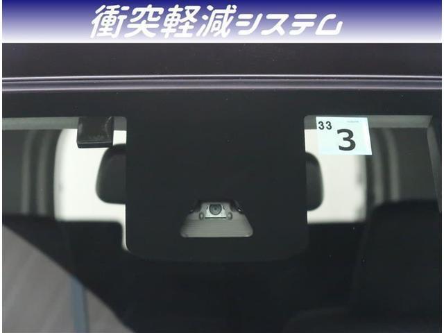 カスタムG S SDナビ Bluetooth バックカメラ ETC LEDヘッドランプ ドラレコ(4枚目)