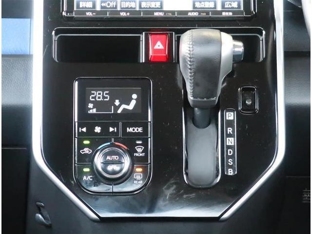 カスタムG S SDナビ Bluetooth バックカメラ ETC LEDヘッドランプ ドラレコ(10枚目)