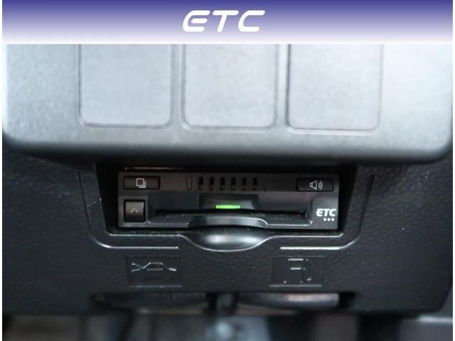 カスタムG S SDナビ Bluetooth バックカメラ ETC LEDヘッドランプ ドラレコ(12枚目)