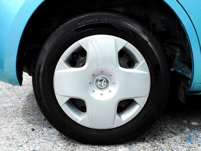 トヨタ シエンタ G 1オナ左電動ドア新品ナビ地デジETCスマートKEY