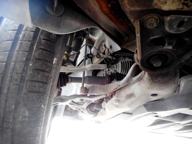 ボルボ ボルボ XC90 3.2 スポーツ1オナ黒革電動席ナビ後カメラHID19AW