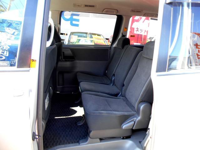 「トヨタ」「ヴォクシー」「ミニバン・ワンボックス」「神奈川県」の中古車39