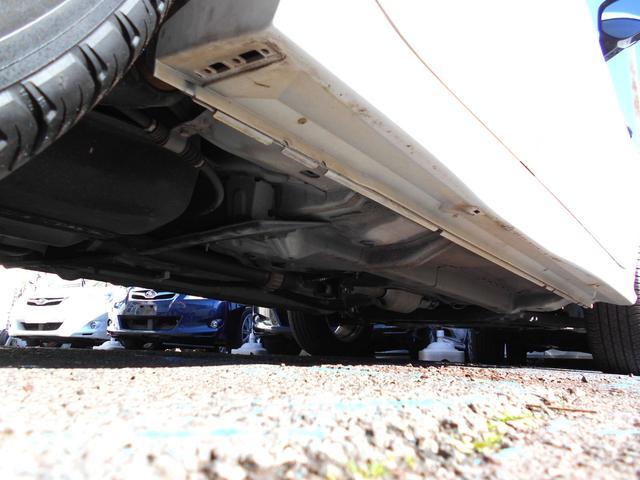 「三菱」「RVR」「SUV・クロカン」「神奈川県」の中古車20
