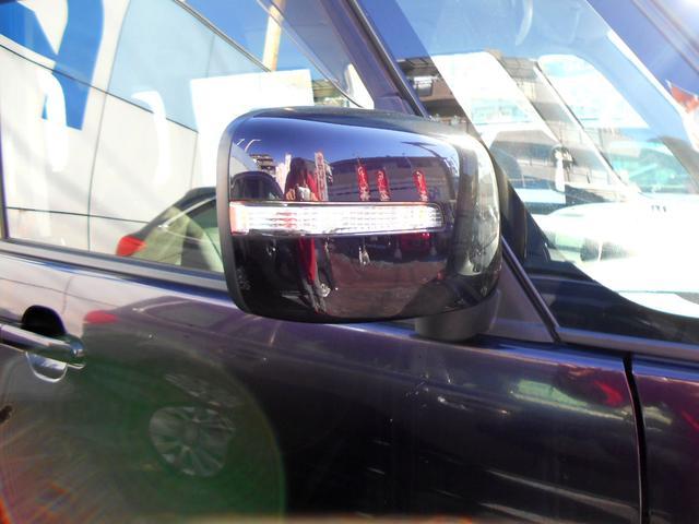 「スズキ」「パレット」「コンパクトカー」「神奈川県」の中古車22
