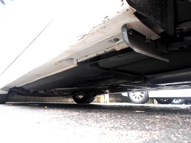 370VIP1オナセミアリニン革電動席銀木目ナビ横後カメラ(18枚目)