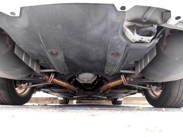 370VIP1オナセミアリニン革電動席銀木目ナビ横後カメラ(19枚目)