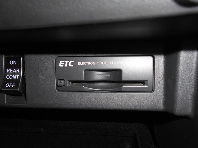 370VIP1オナセミアリニン革電動席銀木目ナビ横後カメラ(25枚目)