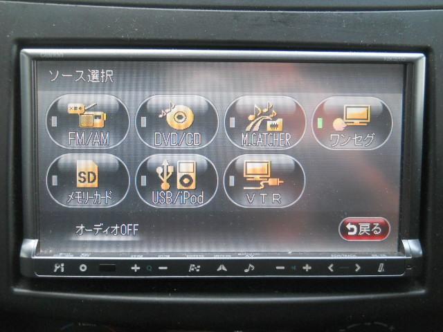 スズキ スイフト XG5MT車社外ナビ地デジTVカメラETCスマートキー記録簿