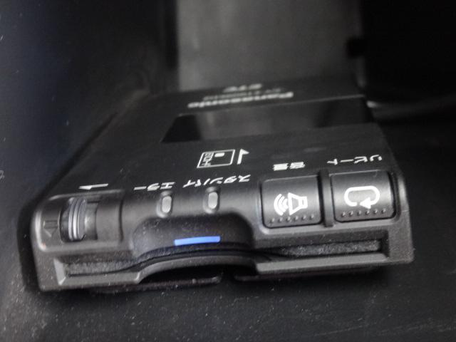 ZL後期型HDナビフルセグカメラETCHID純18AW黒内装(15枚目)