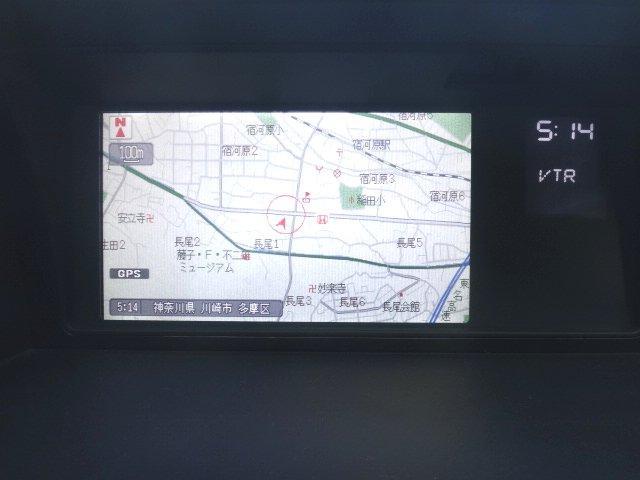 「ホンダ」「エリシオンプレステージ」「ミニバン・ワンボックス」「神奈川県」の中古車12