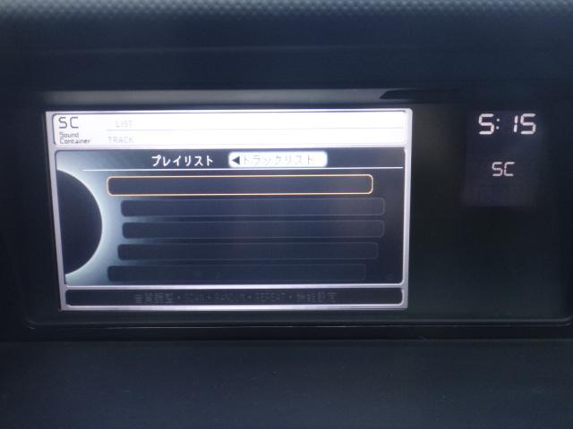 「ホンダ」「エリシオンプレステージ」「ミニバン・ワンボックス」「神奈川県」の中古車16