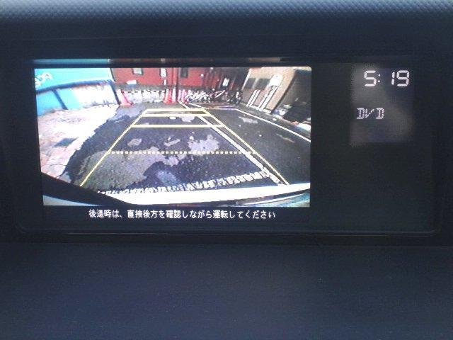 「ホンダ」「エリシオンプレステージ」「ミニバン・ワンボックス」「神奈川県」の中古車17