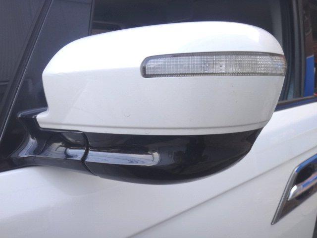 「ホンダ」「エリシオンプレステージ」「ミニバン・ワンボックス」「神奈川県」の中古車37