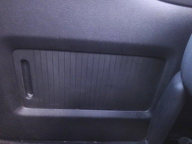 「ホンダ」「エリシオンプレステージ」「ミニバン・ワンボックス」「神奈川県」の中古車40