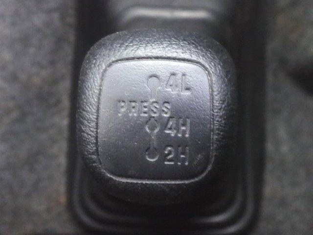 「日産」「キックス」「コンパクトカー」「神奈川県」の中古車11
