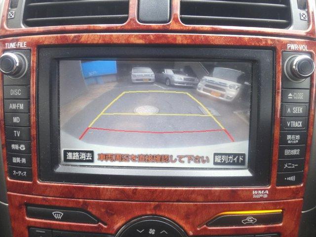 「トヨタ」「ブレイド」「コンパクトカー」「神奈川県」の中古車11