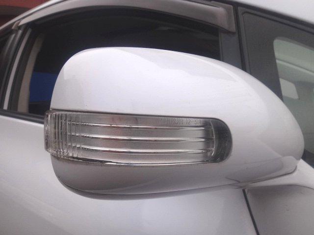 「トヨタ」「ブレイド」「コンパクトカー」「神奈川県」の中古車30