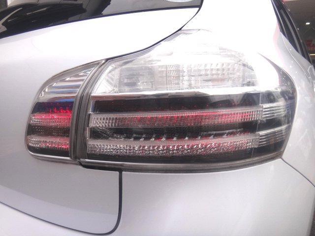 「トヨタ」「ブレイド」「コンパクトカー」「神奈川県」の中古車32