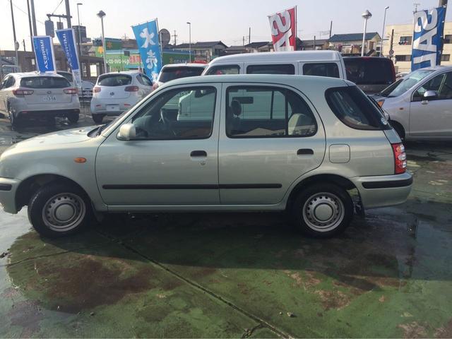 とても珍しい車ですので、探していた方お急ぎください!