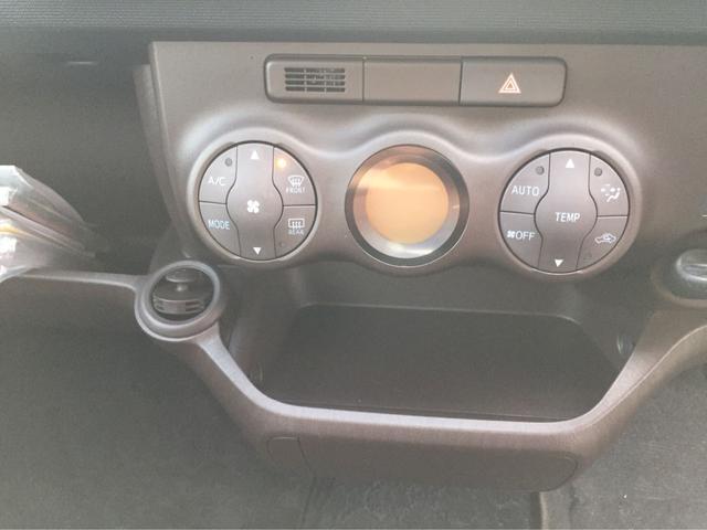 トヨタ パッソ 1.0X Lパッケージ・キリリ ナビ バックカメラ ETC