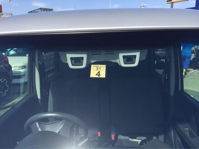 XG デュアルカメラブレーキサポート アイドリングストップ オートエアコン スマートキー 記録簿 ナビ バックカメラ プッシュスタート(4枚目)