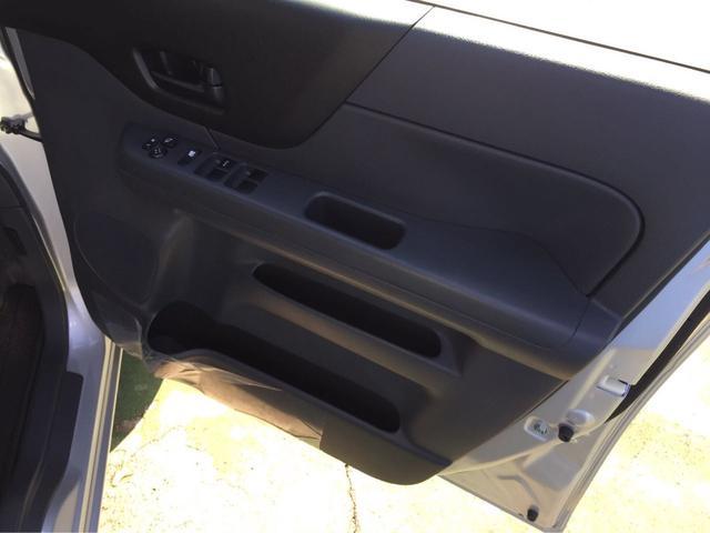 XG デュアルカメラブレーキサポート アイドリングストップ オートエアコン スマートキー 記録簿 ナビ バックカメラ プッシュスタート(23枚目)