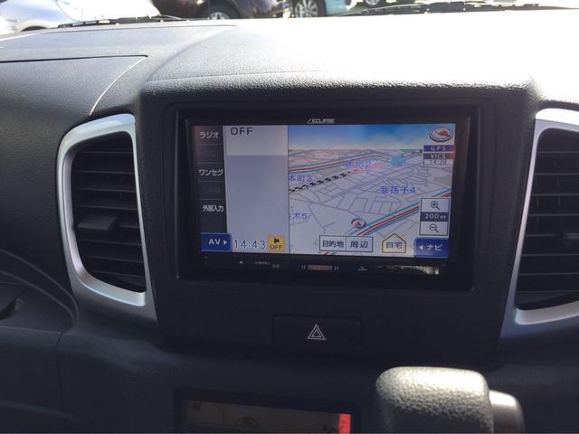 XG デュアルカメラブレーキサポート アイドリングストップ オートエアコン スマートキー 記録簿 ナビ バックカメラ プッシュスタート(29枚目)