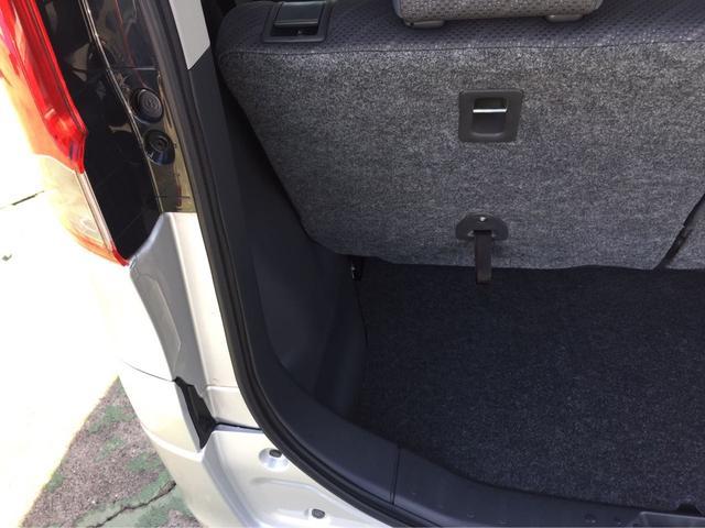 XG デュアルカメラブレーキサポート アイドリングストップ オートエアコン スマートキー 記録簿 ナビ バックカメラ プッシュスタート(45枚目)