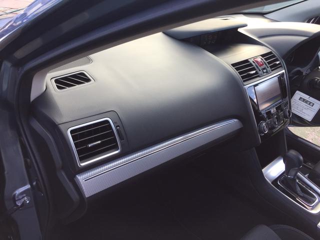 当社には、大型車から小型車、軽自動車など豊富なバリエーションがございます。スバル車はもちろんのこと、珍しい車もありますので、ぜひチェックしてください!