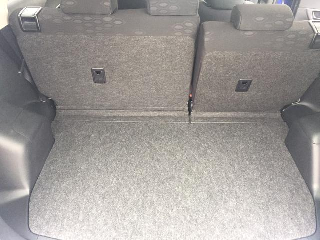 「トヨタ」「ラクティス」「ミニバン・ワンボックス」「千葉県」の中古車55