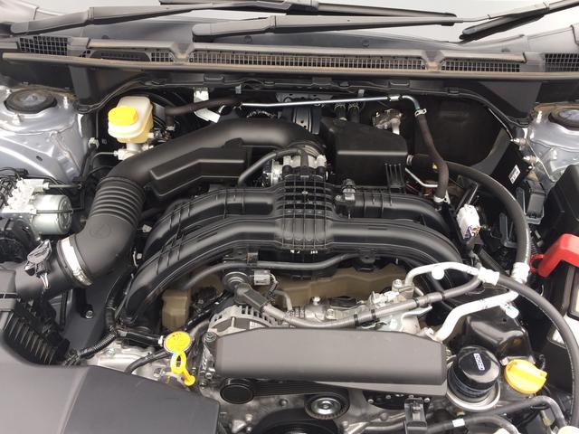 整備内容は、エンジンオイル、エンジンオイルエレメント、ワイパーゴム、バッテリー交換はもちろんのこと、足回り分解時、ブレーキパット残量が半分以下の場合パット交換、電装部品点検などしっかり整備いたします
