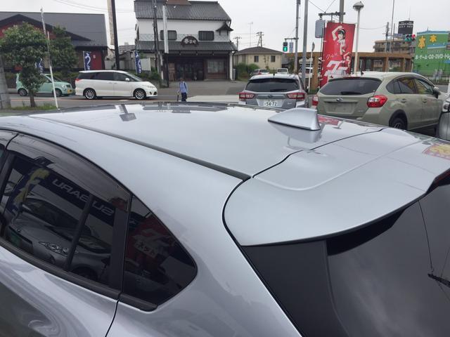 表示の総額は当店管轄(千葉県、野田、柏ナンバー)登録の場合の金額です。管轄外(ご遠方)の登録の場合はお気軽にお問い合わせ下さい。もちろんご自宅納車も可能です。